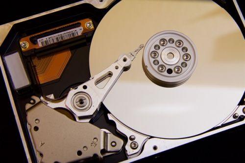 100万年 俄罗斯研究出数据存储永久光盘0