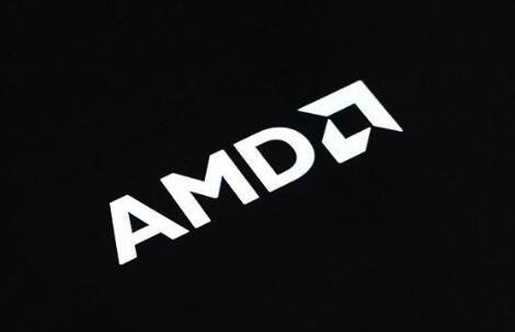 AMD更新CPU漏洞 GPU不受影响0