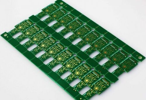 如何搞定一个高质量的PCB板?0