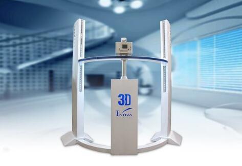 入行需谨慎 3D传感技术迅速发热与风险并存0