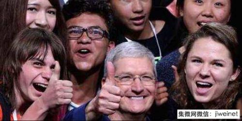 苹果X销量不乐观 预计全年出货仅6000万部0