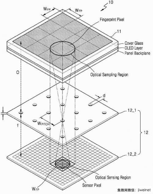 【重磅】朗科遭三星狙击一专利被宣告无效 或影响专利运营3