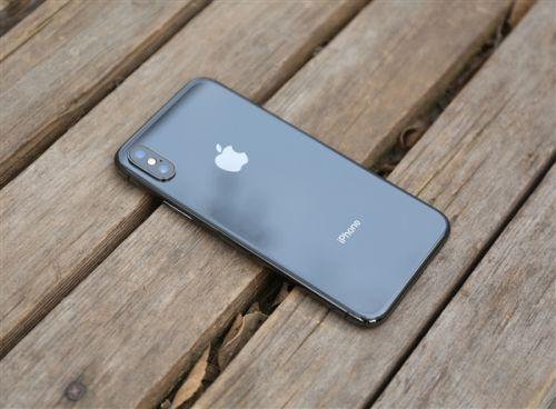 廉价iPhone X全面屏只要4000多 你买不买?0