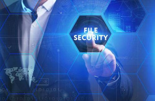 安全和技术 2018年物联网关键问题值得挑战0