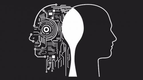 人工智能标准化白皮书2018完整版公布 中国AI芯片撬动全球2