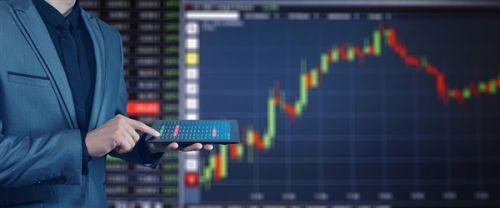 美国股市大幅反弹 中概股表现让人揪心0
