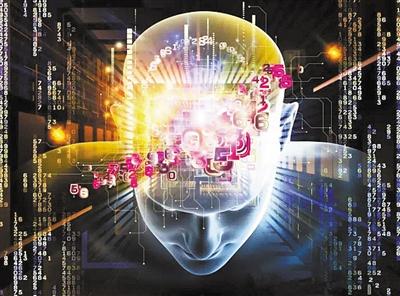 什么是强人工智能?是打开潘多拉魔盒的钥匙吗?0