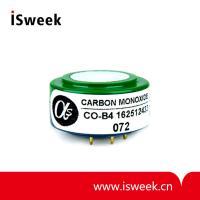 空气质量环境监测站中气体传感器的应用2