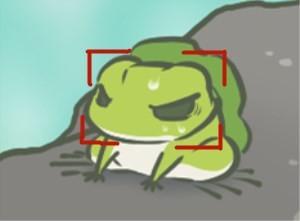 从《旅行青蛙》看家庭安防市场前景3
