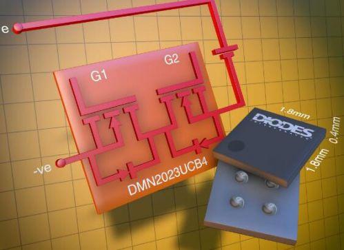 MOSFET芯片如此抢手 厂商怎么应对?0