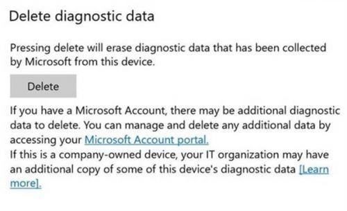 系统级HDR支持 Windows 10新版17093值得期待3