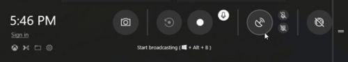 系统级HDR支持 Windows 10新版17093值得期待1