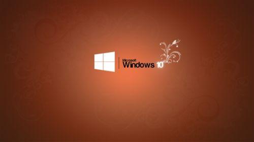 系统级HDR支持 Windows 10新版17093值得期待0