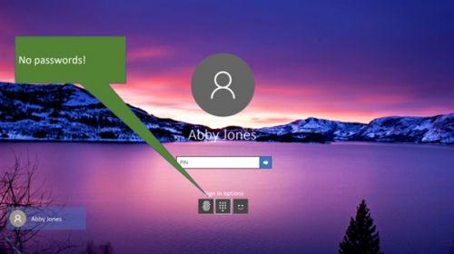 系统级HDR支持 Windows 10新版17093值得期待8