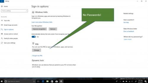 系统级HDR支持 Windows 10新版17093值得期待9