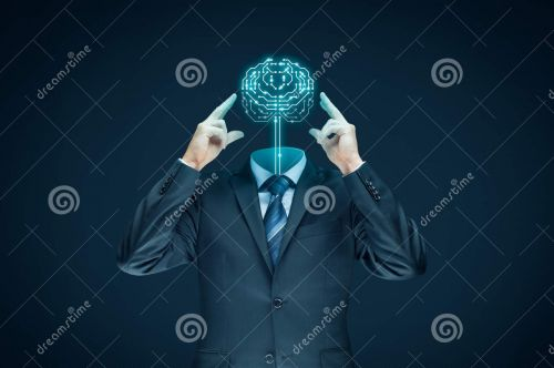 富士康瞄准AI转型,这条路有多难走?2