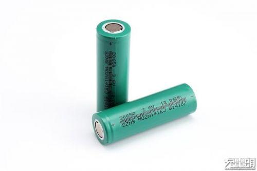 连锁反应 LG电芯涨价多家移动电源出货受影响4