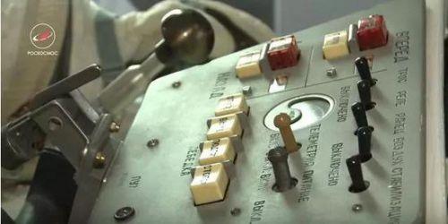 俄罗斯正研发太空摩托车 能在空间轨道自由移动5