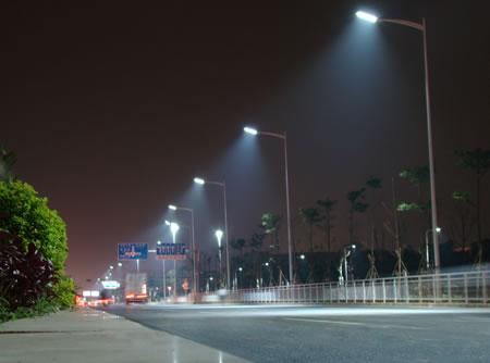 [技术分享] 影响LED电源寿命性能的8大因素0