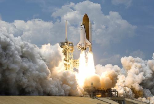 重型猎鹰只是开始,超级火箭才是马斯克的终极目标2