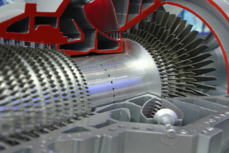 工业巨头押注3D打印,一场绿色制造革命已打响1