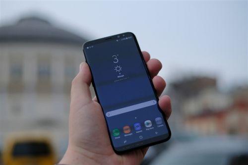 三星Galaxy S9系列大调整!中国区可能邀请代言人0