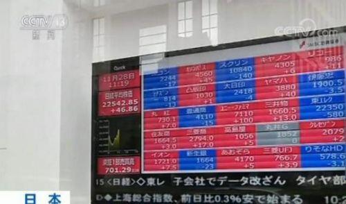 日企又曝造假丑闻:西铁城电子公司被曝篡改产品数据3