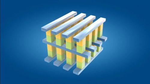 Intel要推出这款没有核显的处理器?都是它惹的祸1