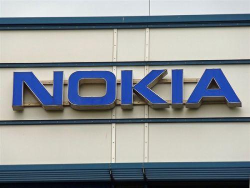 诺基亚17年Q4手机销量远超谷歌、HTC和索尼0