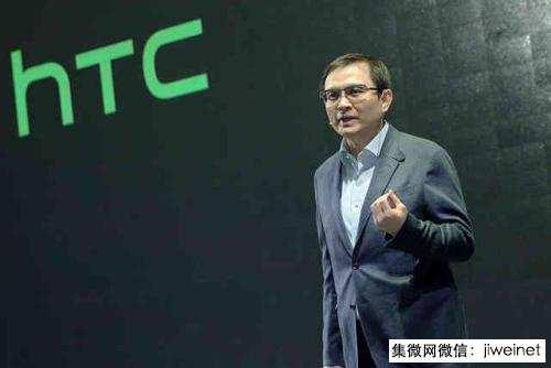 HTC手机业务负责人张嘉临辞职,将创立AI服务公司0