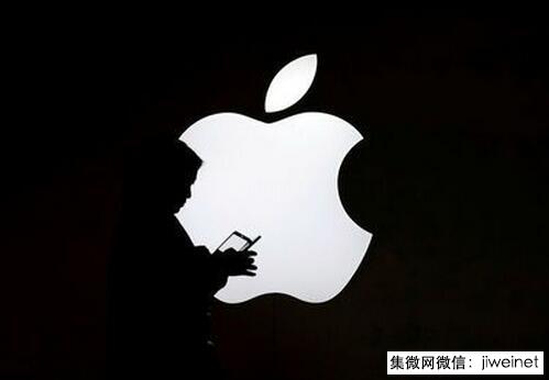 苹果中国41家实体店接受支付宝付款 向阿里巴巴示好0