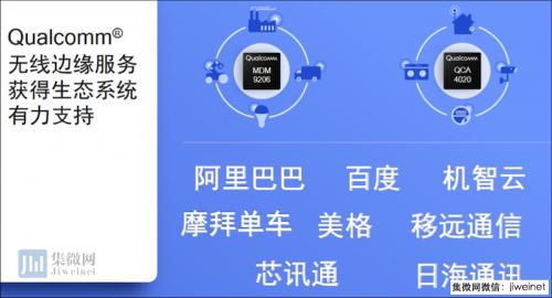 高通MWC将推新一代LTE芯片X24 支持2Gbps下载速率6