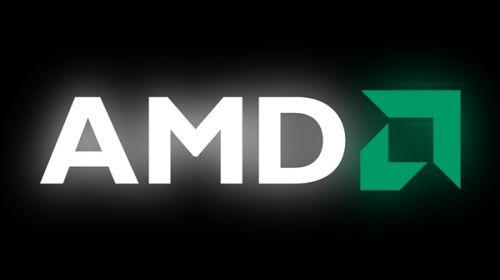 AMD人事变动:电影工作室老大离职、思科CTO加盟0