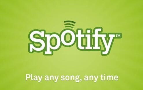 版权惹的祸 Spotify去年亏15亿美元0
