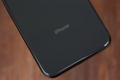 300元买iPhone 5s 马来西亚苹果店引万人排队0