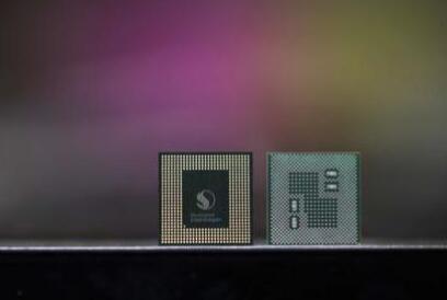 两会号召 华芯通将三到五年自主研发中国芯0