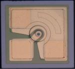 华芯半导体10G/25G/940nm VCSEL芯片将亮相慕尼黑上海电子展0