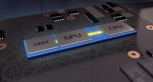 买CPU怎么选?很简单看看就知道了8