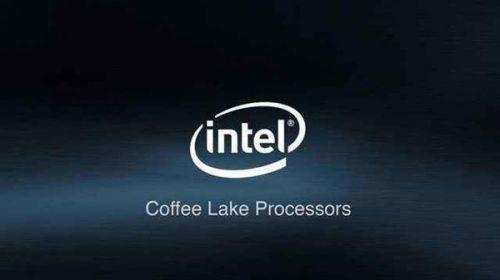 买CPU怎么选?很简单看看就知道了1