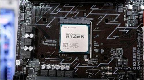 买CPU怎么选?很简单看看就知道了3