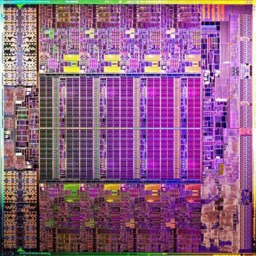 买CPU怎么选?很简单看看就知道了5