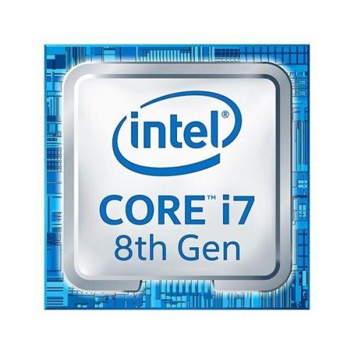买CPU怎么选?很简单看看就知道了10