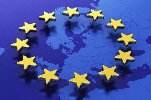 欧盟计划征税了 全球科技巨头都在里面0