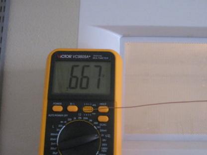 其实很简单 教你自制电磁波接收器3