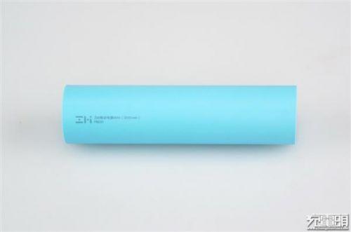 紫米移动电源MINI、小米随身手电筒拆解对比:各有所长0