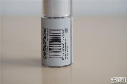 紫米移动电源MINI、小米随身手电筒拆解对比:各有所长5