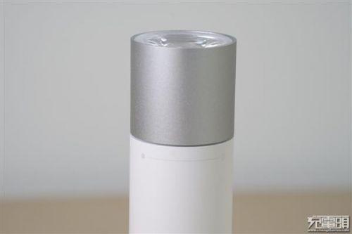 紫米移动电源MINI、小米随身手电筒拆解对比:各有所长20