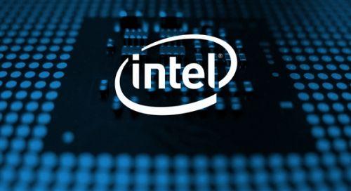 Intel 8代酷睿23款桌面CPU齐亮相0