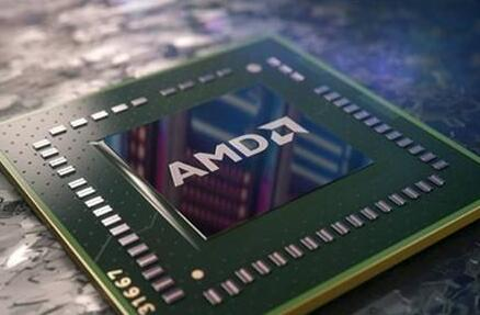 以色列安全公司曝AMD芯片存13个安全漏洞0