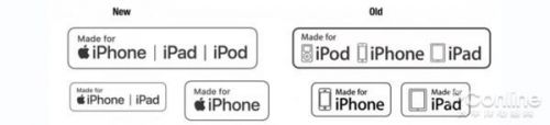 必须认准Mfi 聊聊苹果无线充电的那些猫腻5